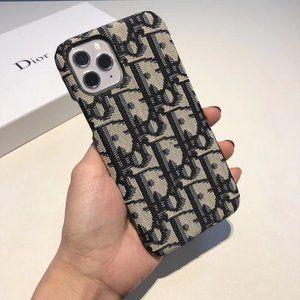 iPhone 11 cases(6.1)